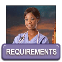 Requirements for florida cna online courses